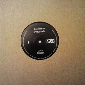 syncmode EP on minimal soul